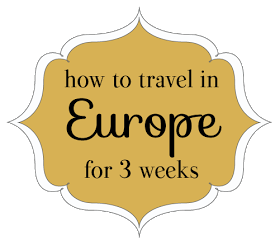 how-to-travel-in-europe