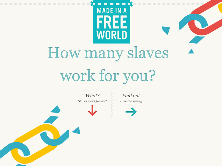 slavery-footprint-1