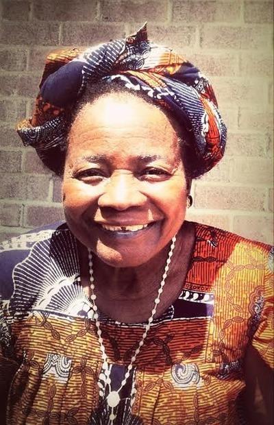 exploring-culture-liberia-woman