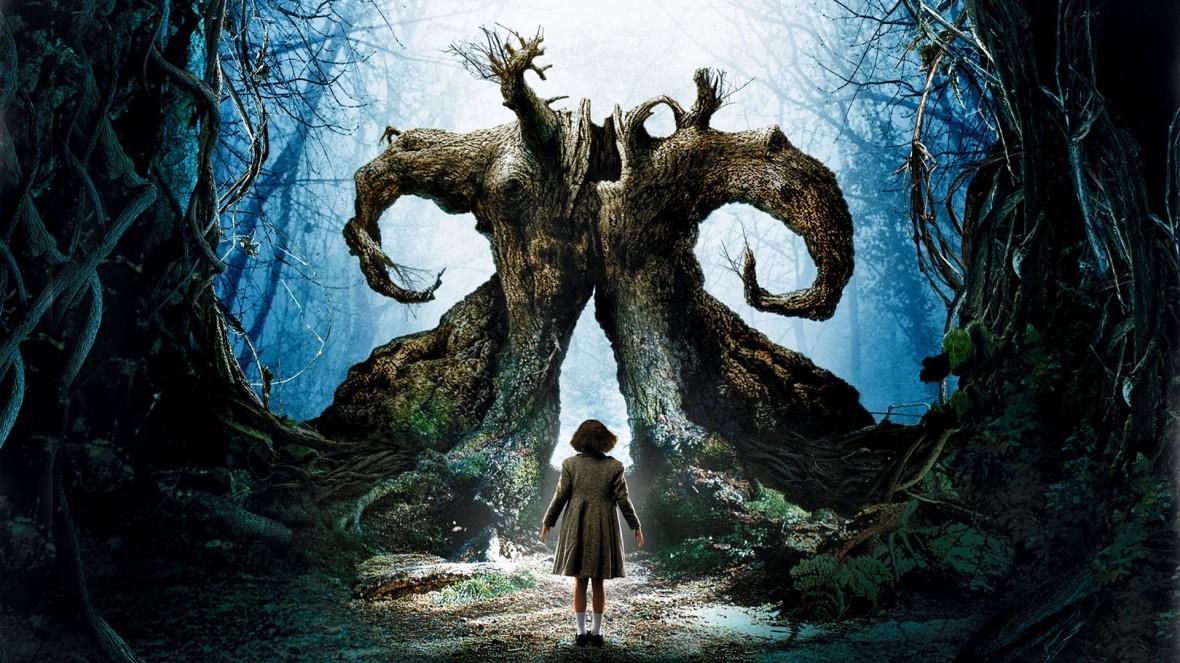 pans-labyrinth-5441513e75093